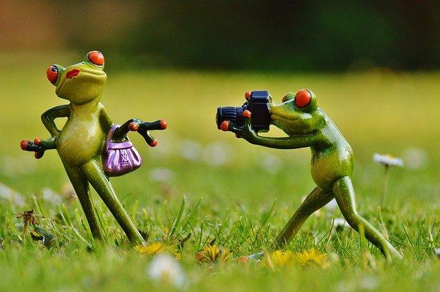 Fotomodel für Shooting gesucht!